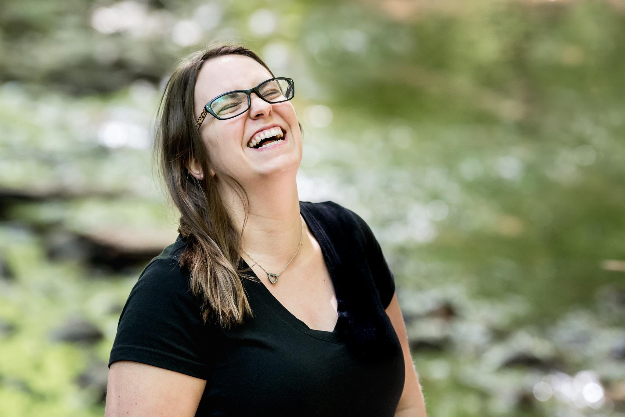Squamish Doula and Birth Photographer