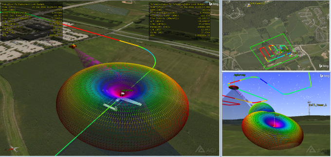 communications-uav-gcs-image-e1504106614246.png