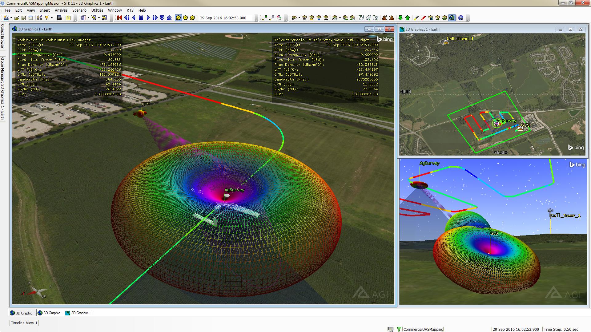 Communications UAV GCS Image.png