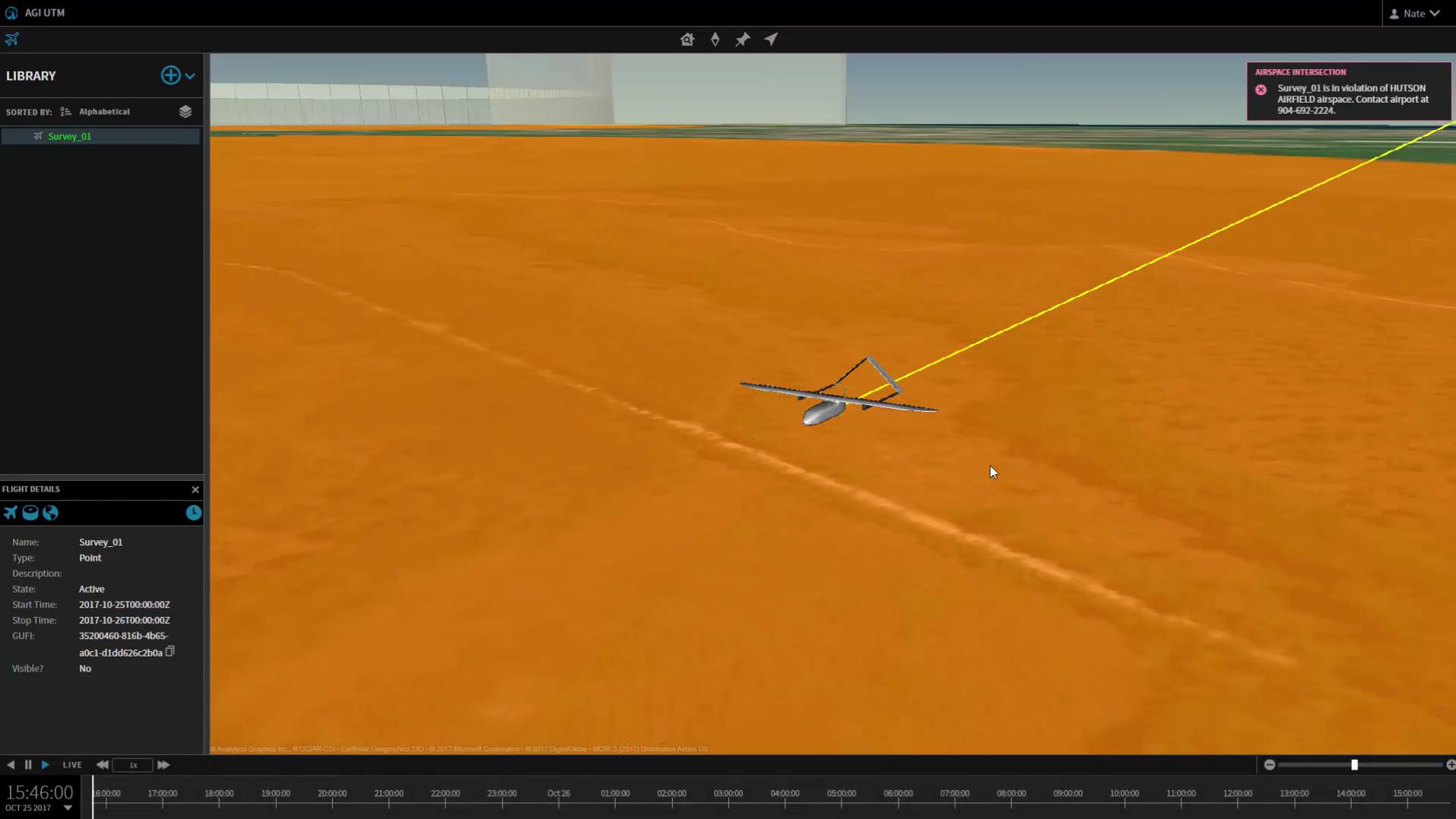 AirspaceAlert_Realtime.png