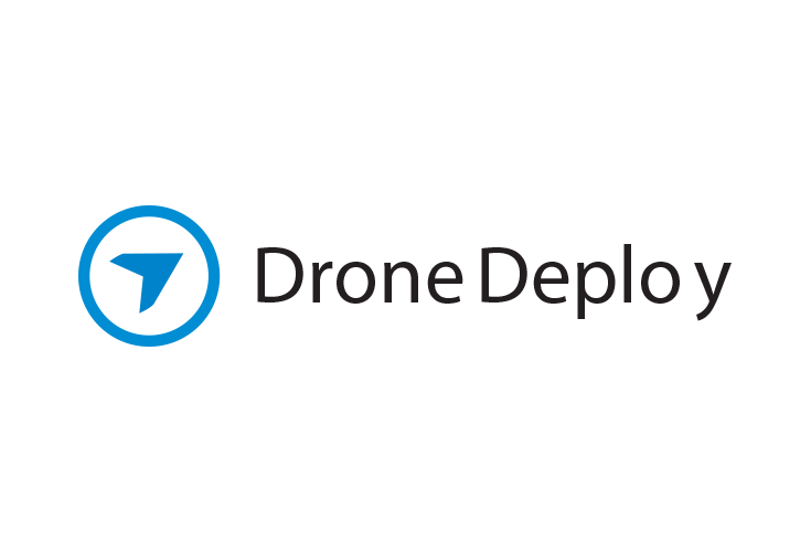 drone-deploy-logo.png