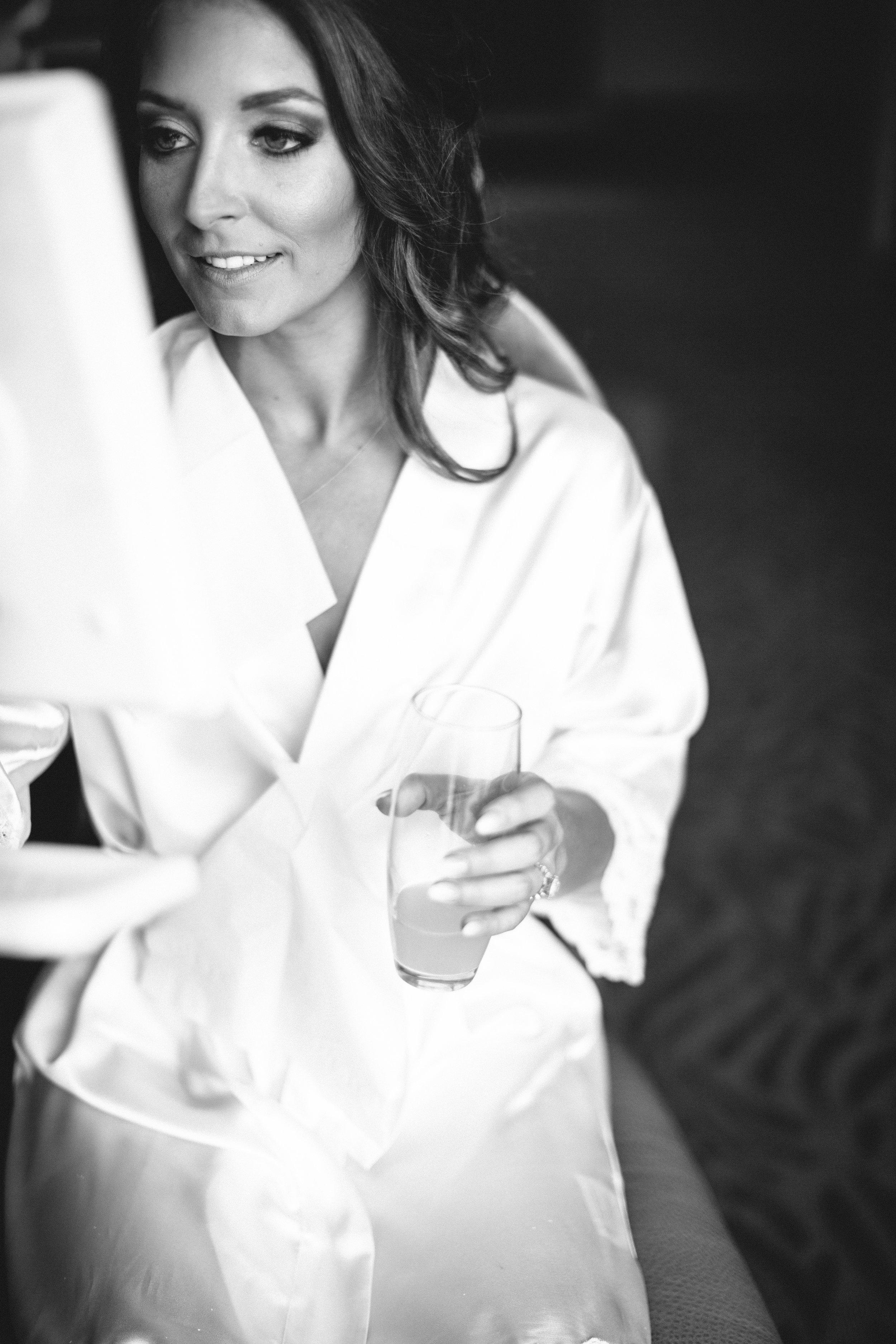 Brittany-Chad-Wedding-026-2.jpg