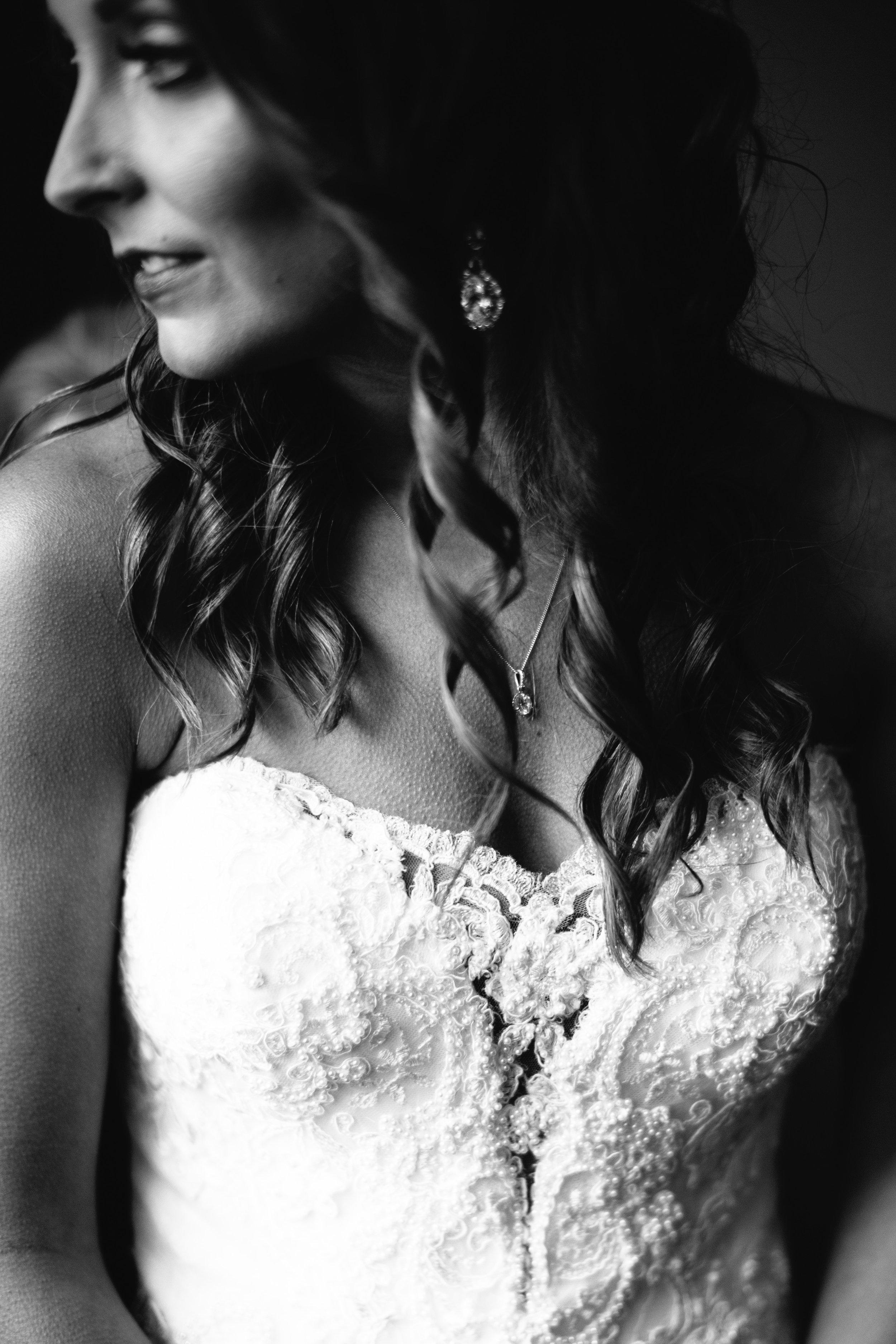 Brittany-Chad-Wedding-108-2.jpg