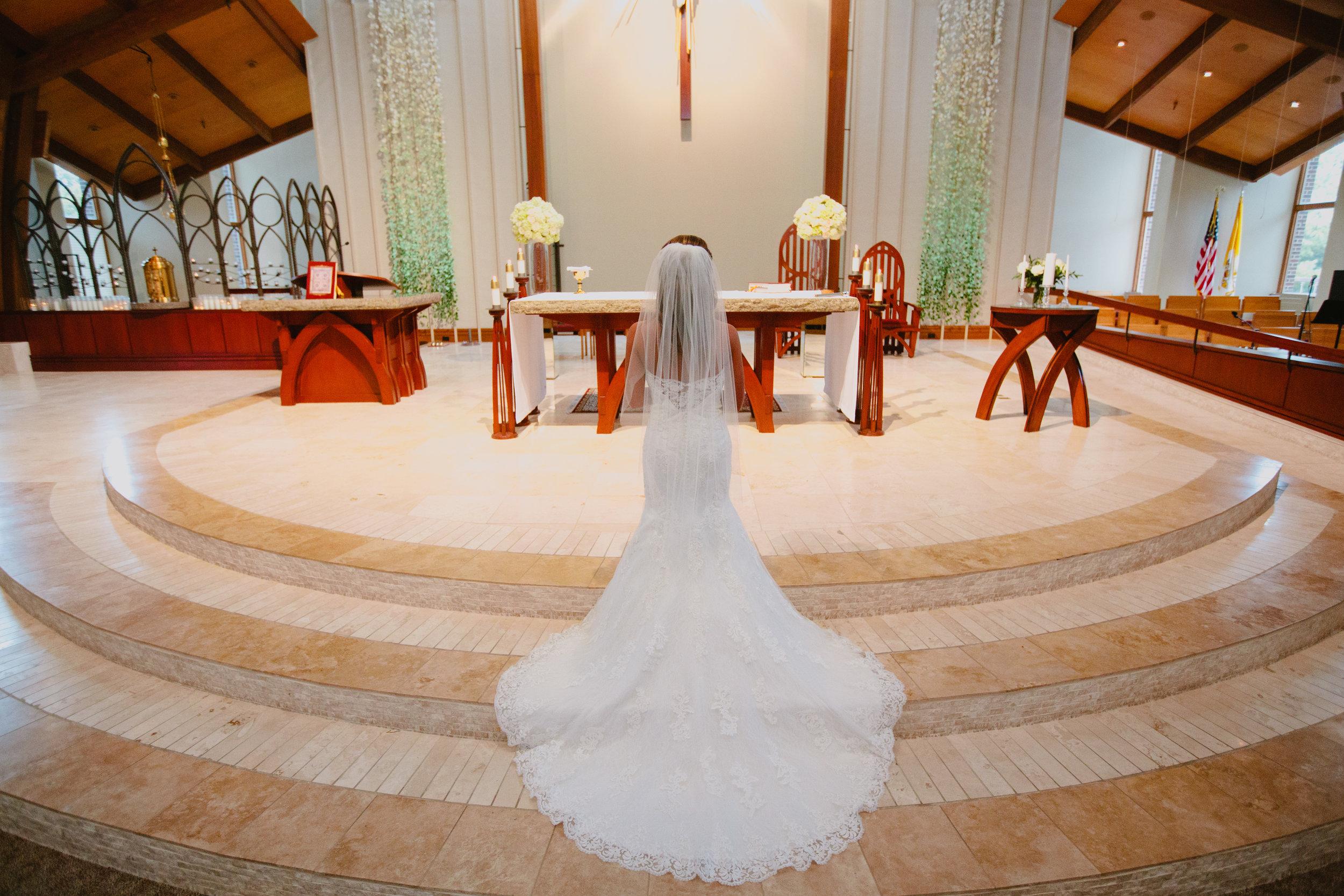 Brittany-Chad-Wedding-209.jpg