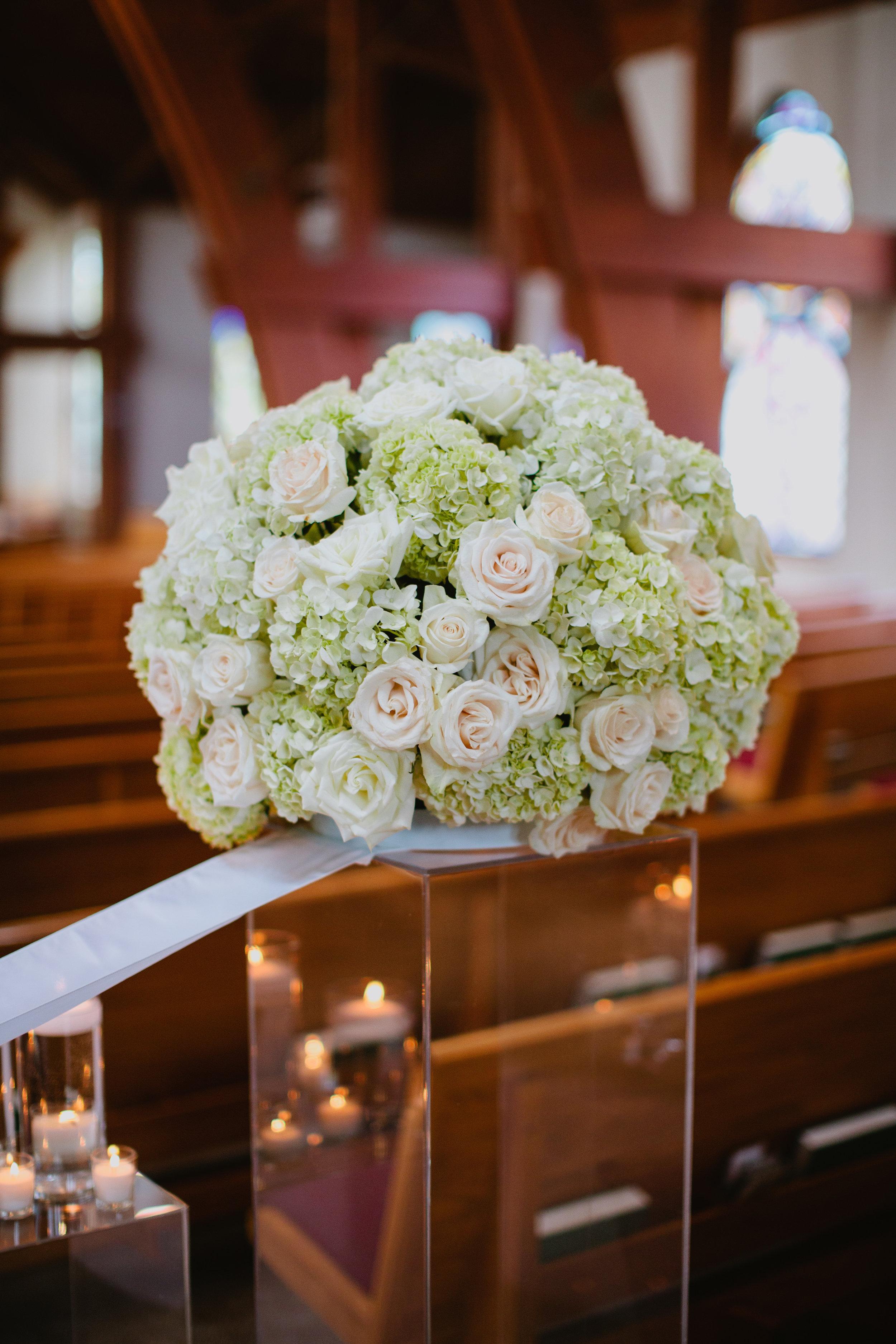 Brittany-Chad-Wedding-252.jpg