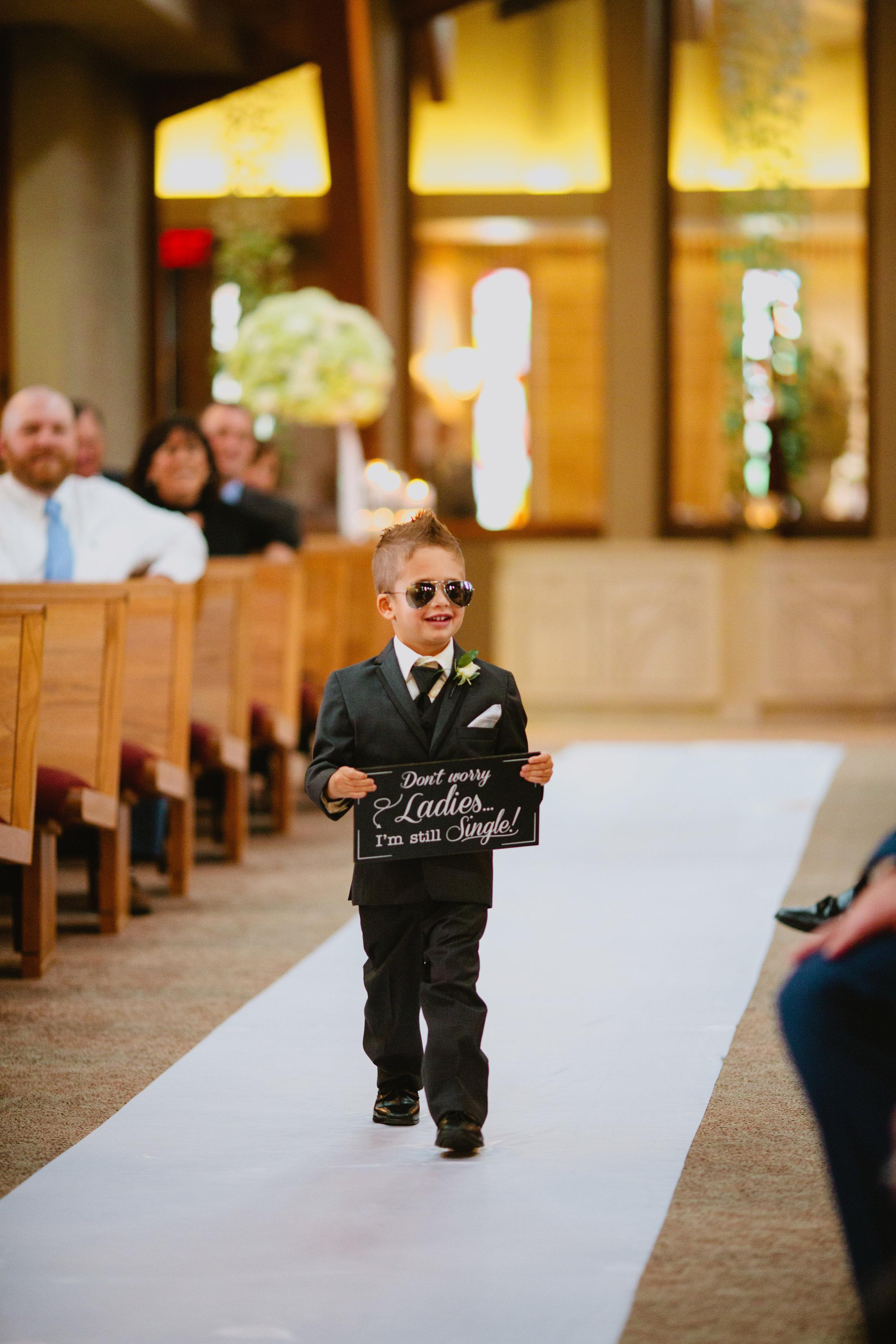 Brittany-Chad-Wedding-301.jpg