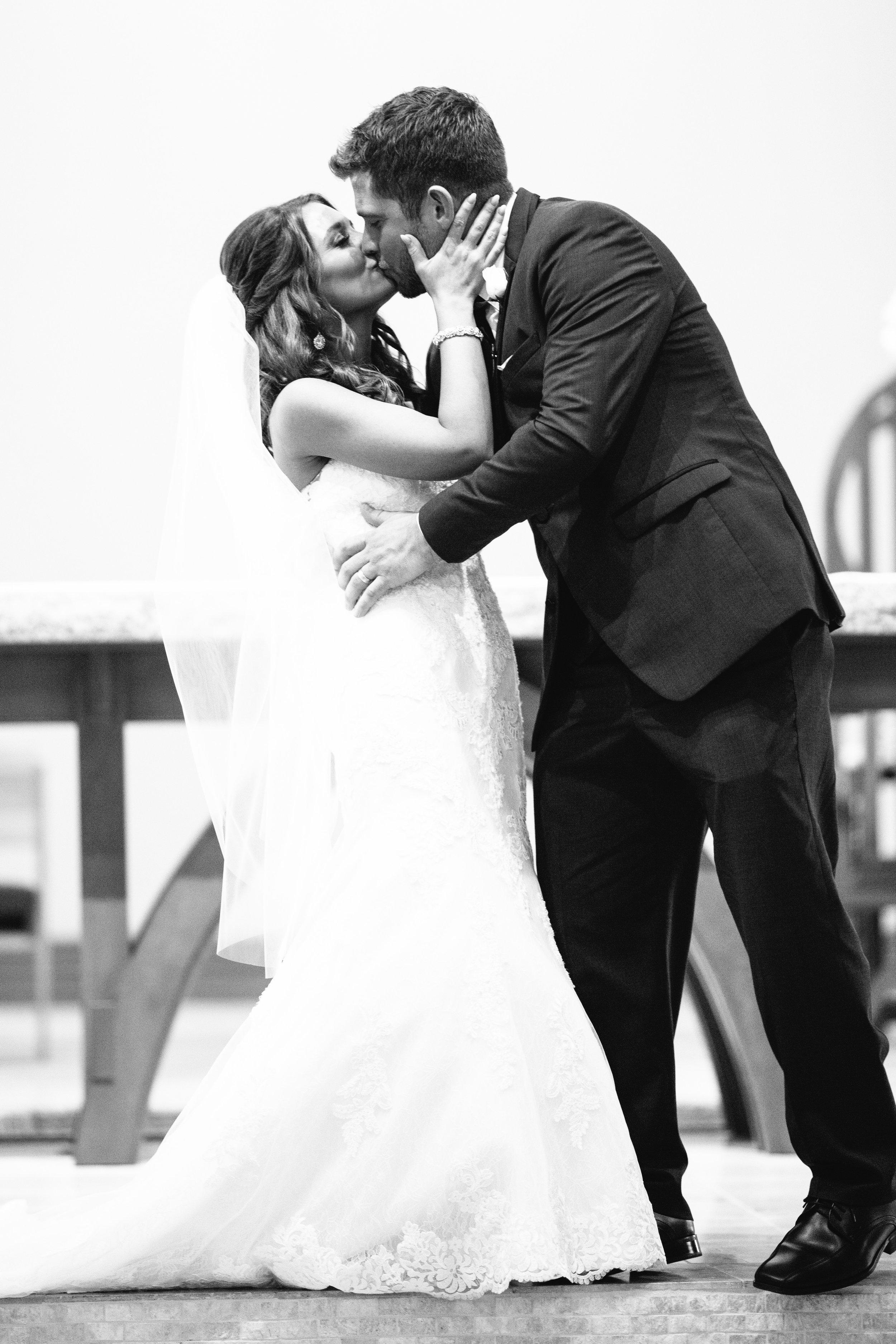Brittany-Chad-Wedding-384-4 (1).jpg