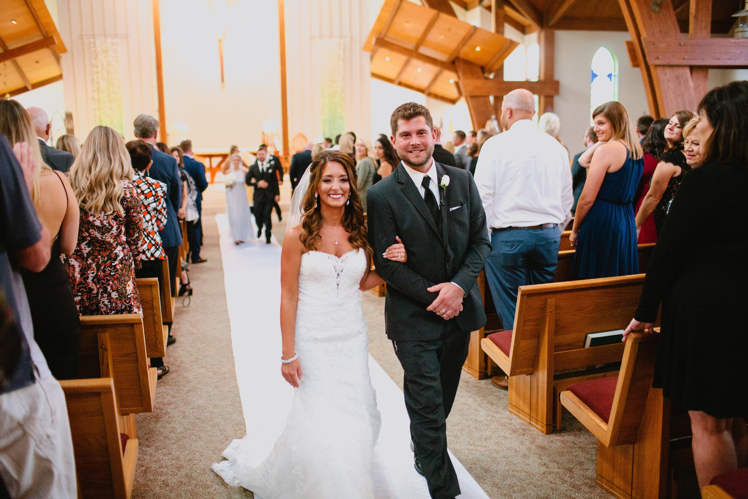 Brittany-Chad-Wedding-396.jpg