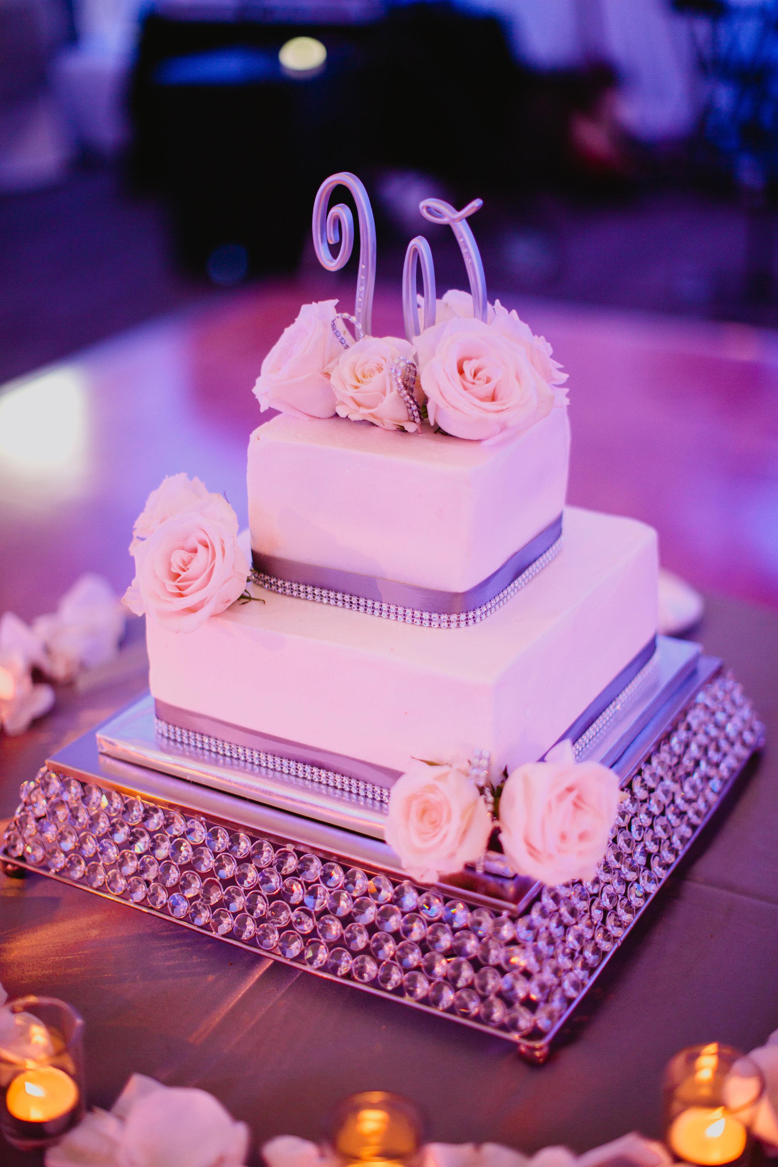 Brittany-Chad-Wedding-546.jpg