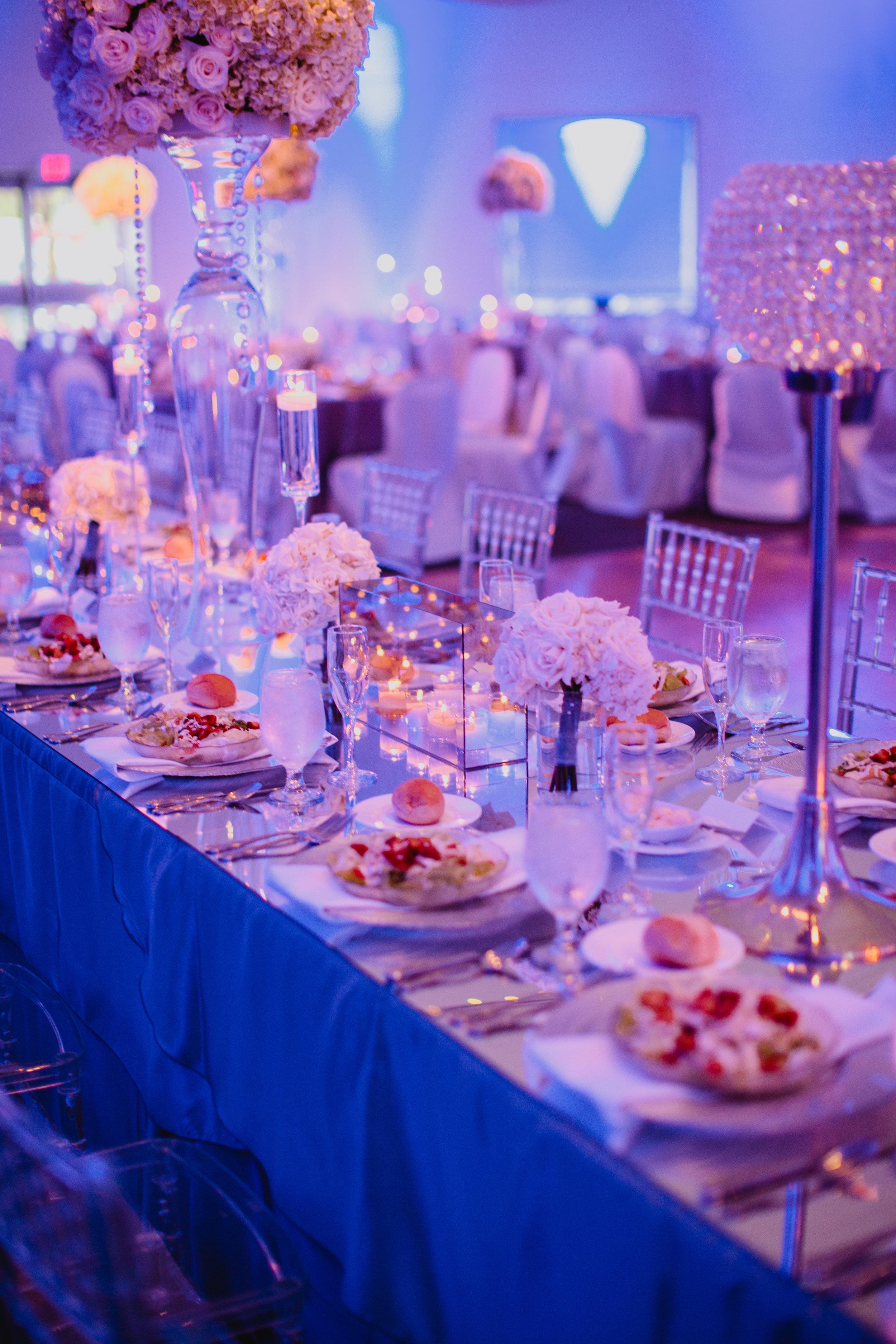 Brittany-Chad-Wedding-567.jpg
