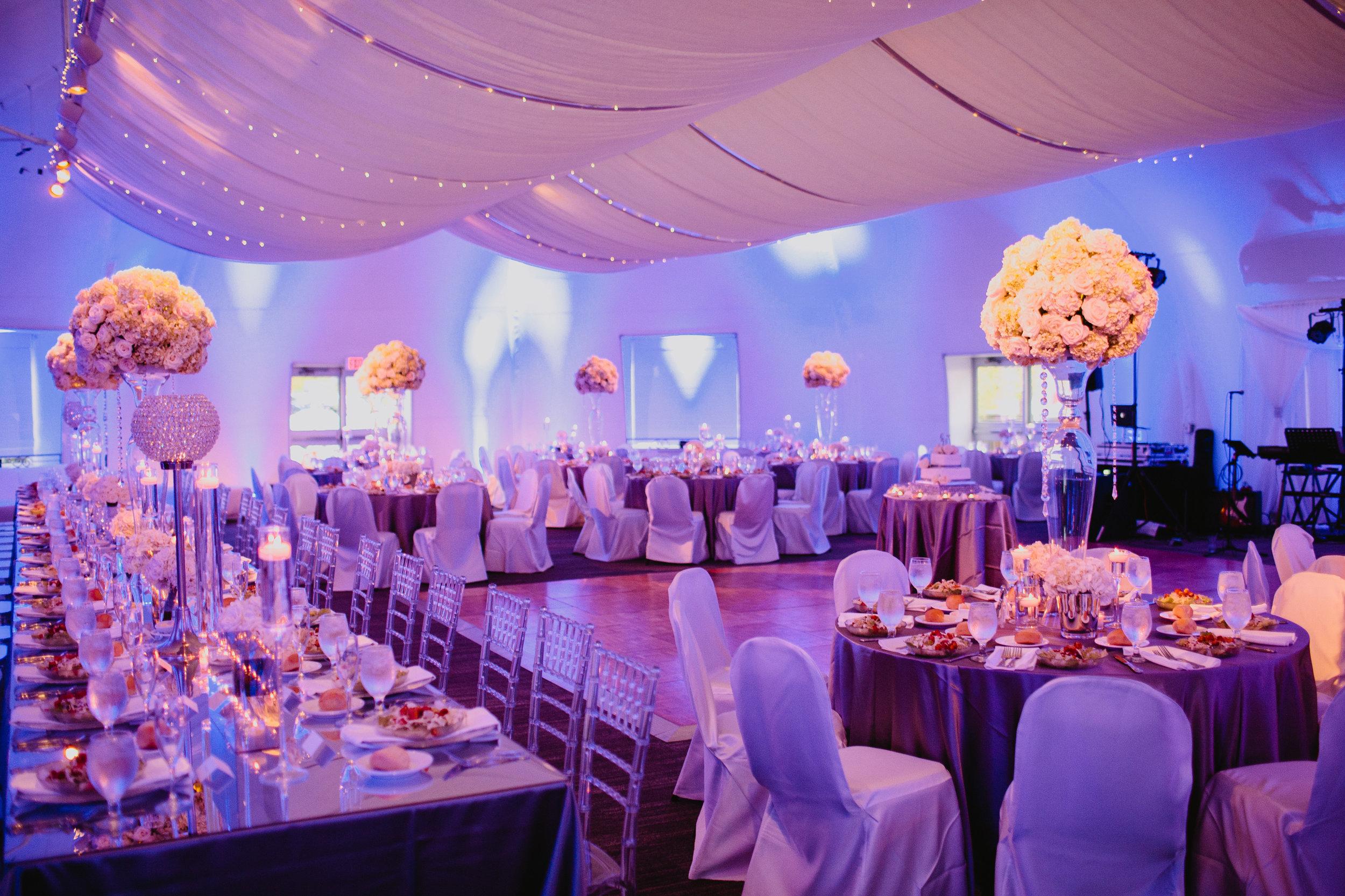 Brittany-Chad-Wedding-583.jpg