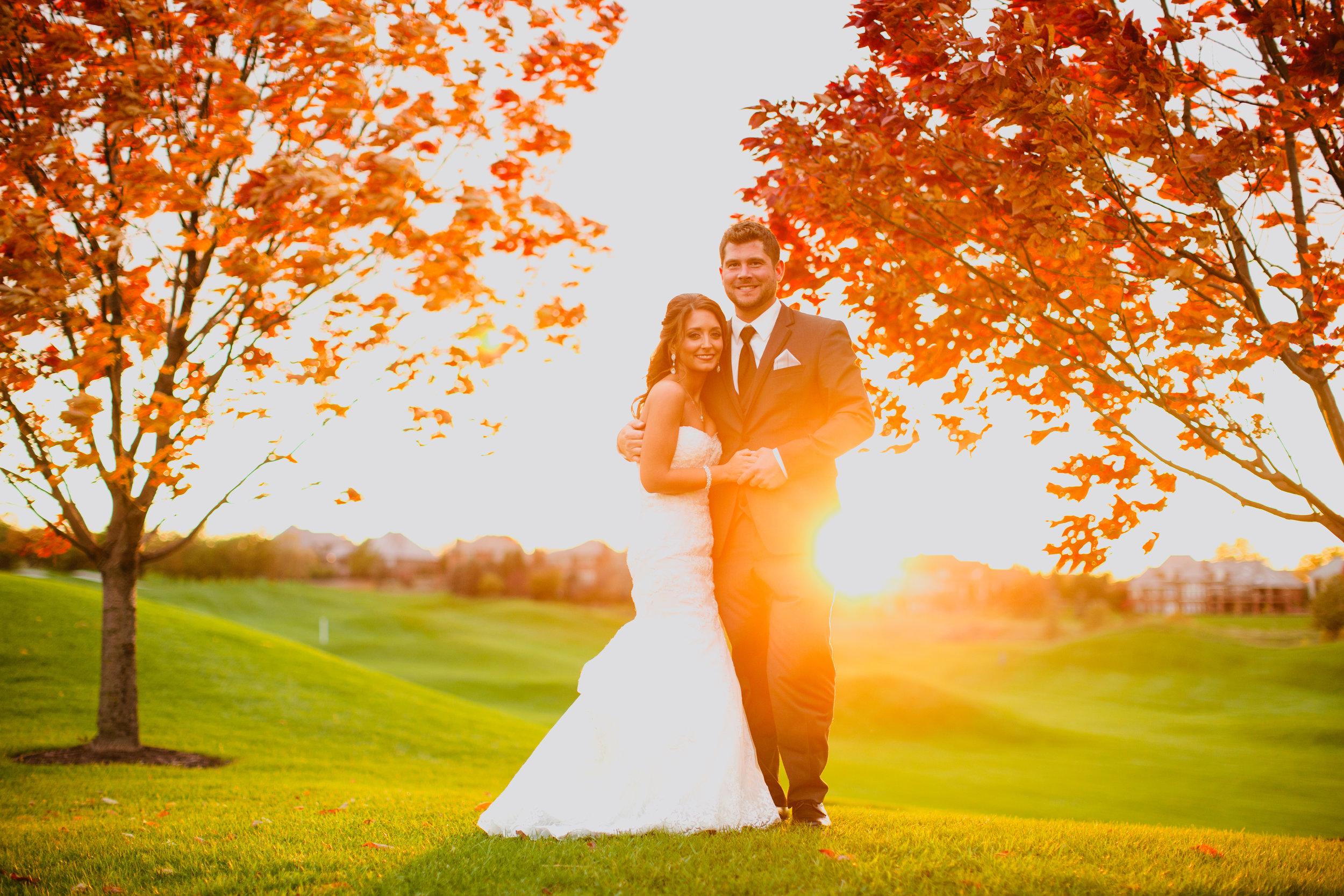 Brittany-Chad-Wedding-633.jpg