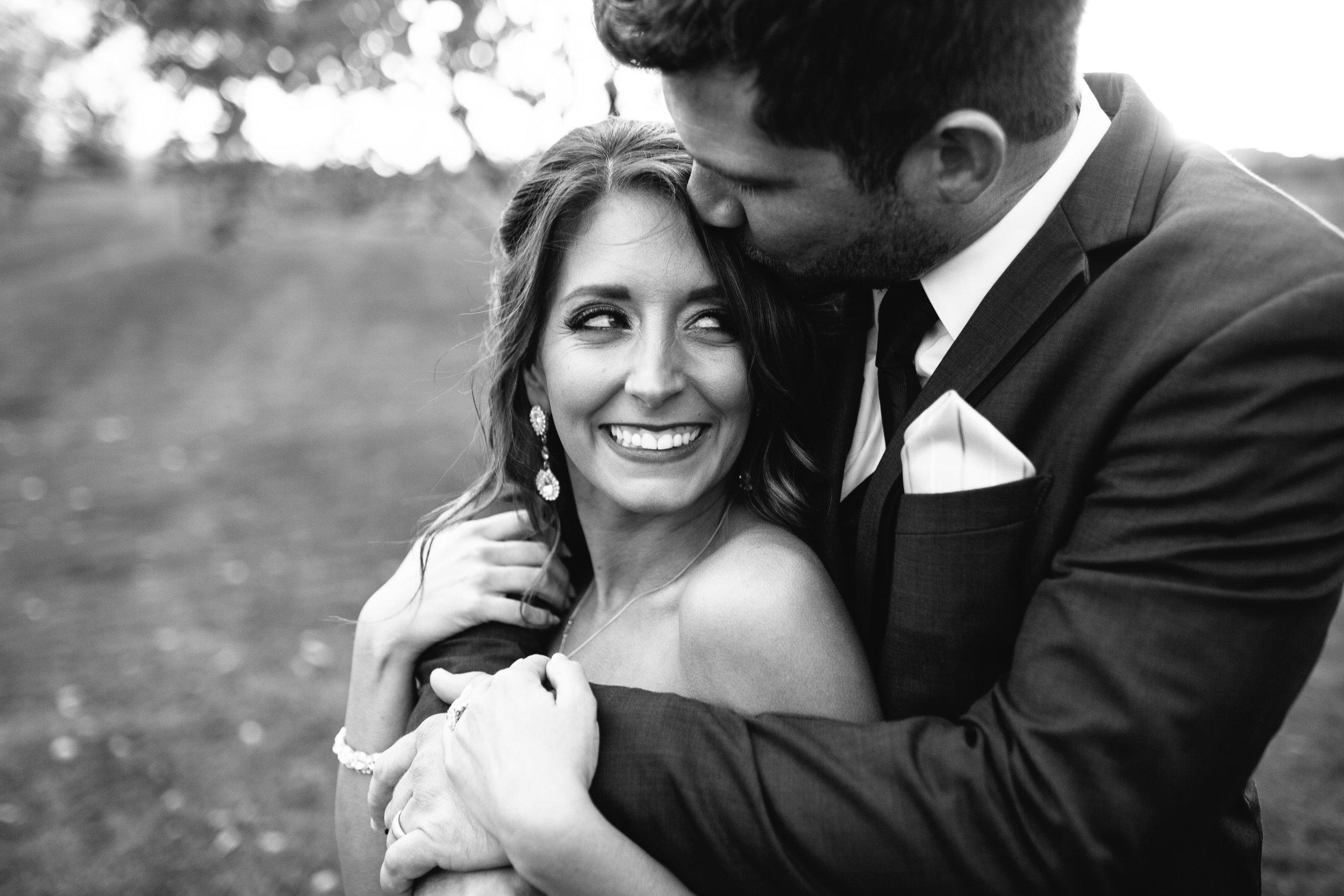 Brittany-Chad-Wedding-667-3.jpg