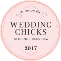 weddingchicks.jpg