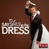 "say yes to the dress   season 12, Episode 13 ""Dazed and Gown-fused"""