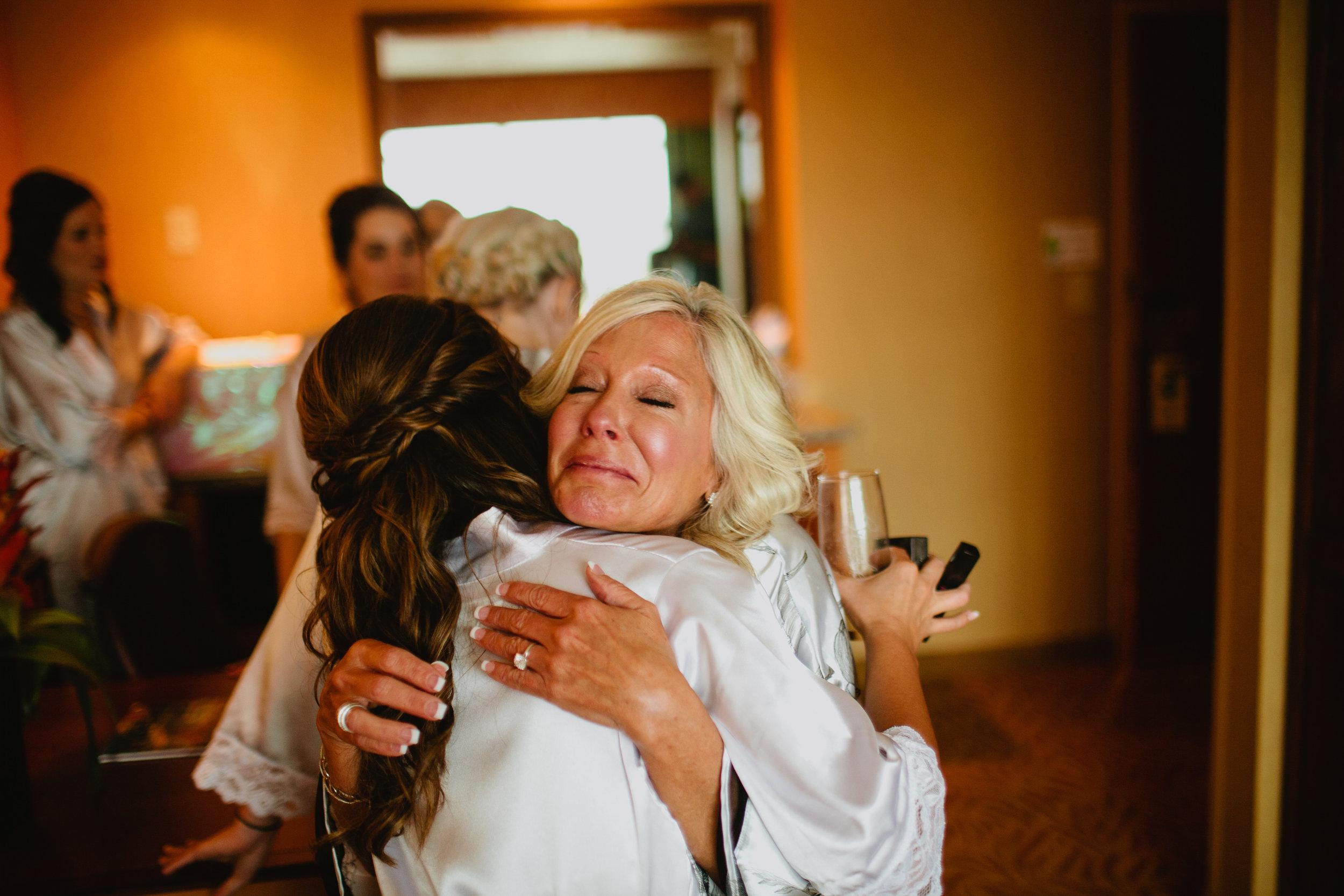 Brittany-Chad-Wedding-039.jpg
