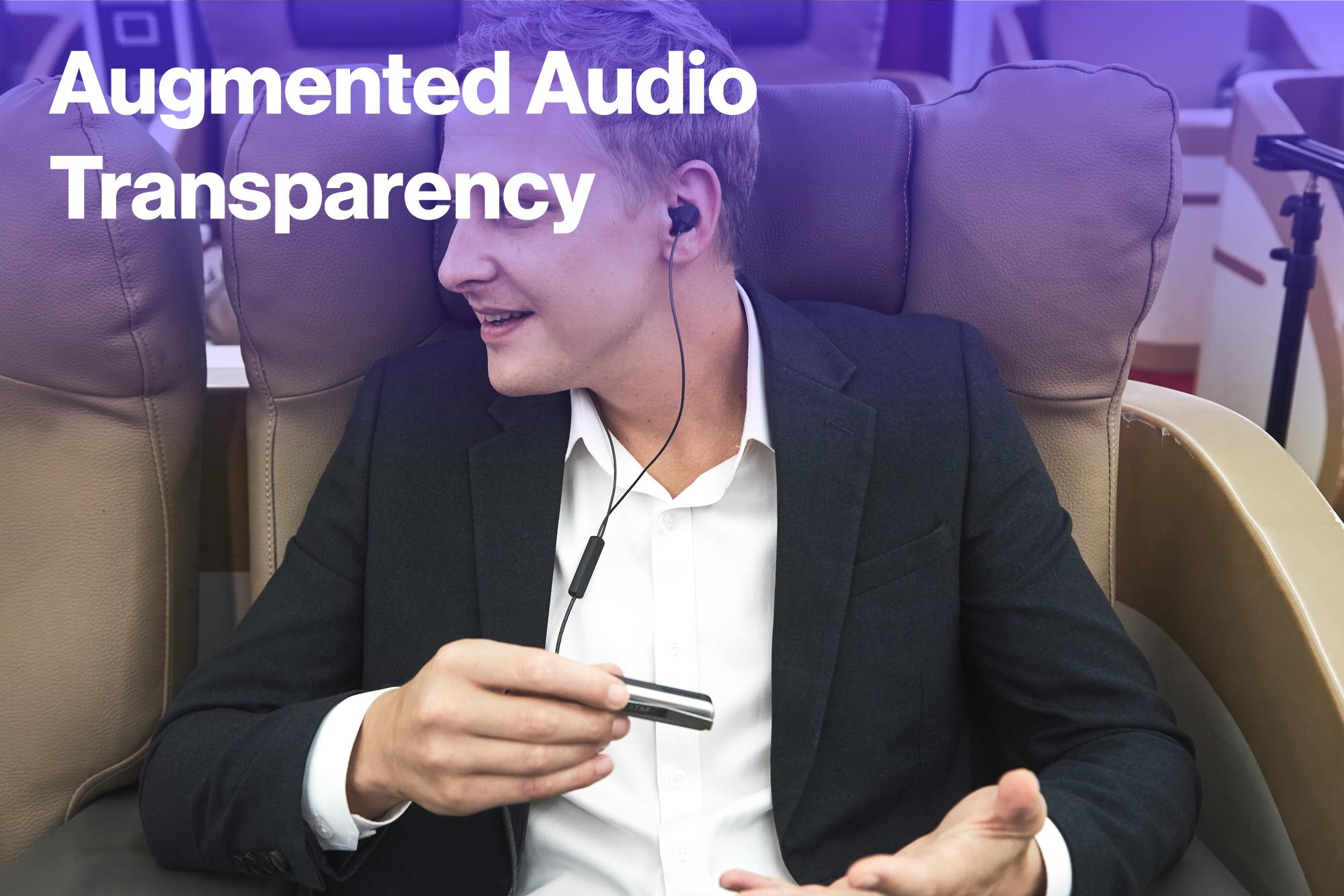 AugmentedAudioTransparency.jpg