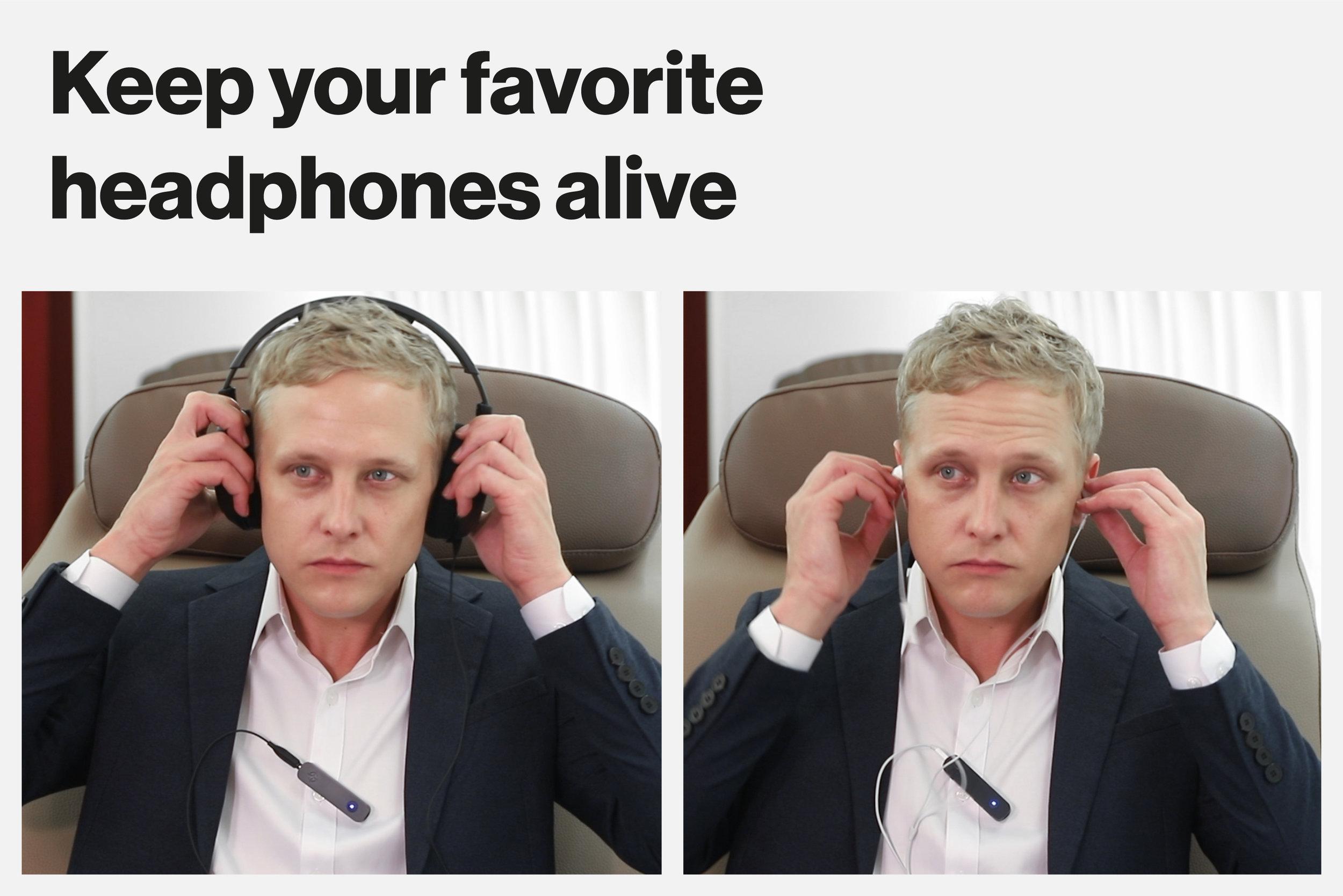 KeepYourFavoriteHeadphonesAlive.jpg