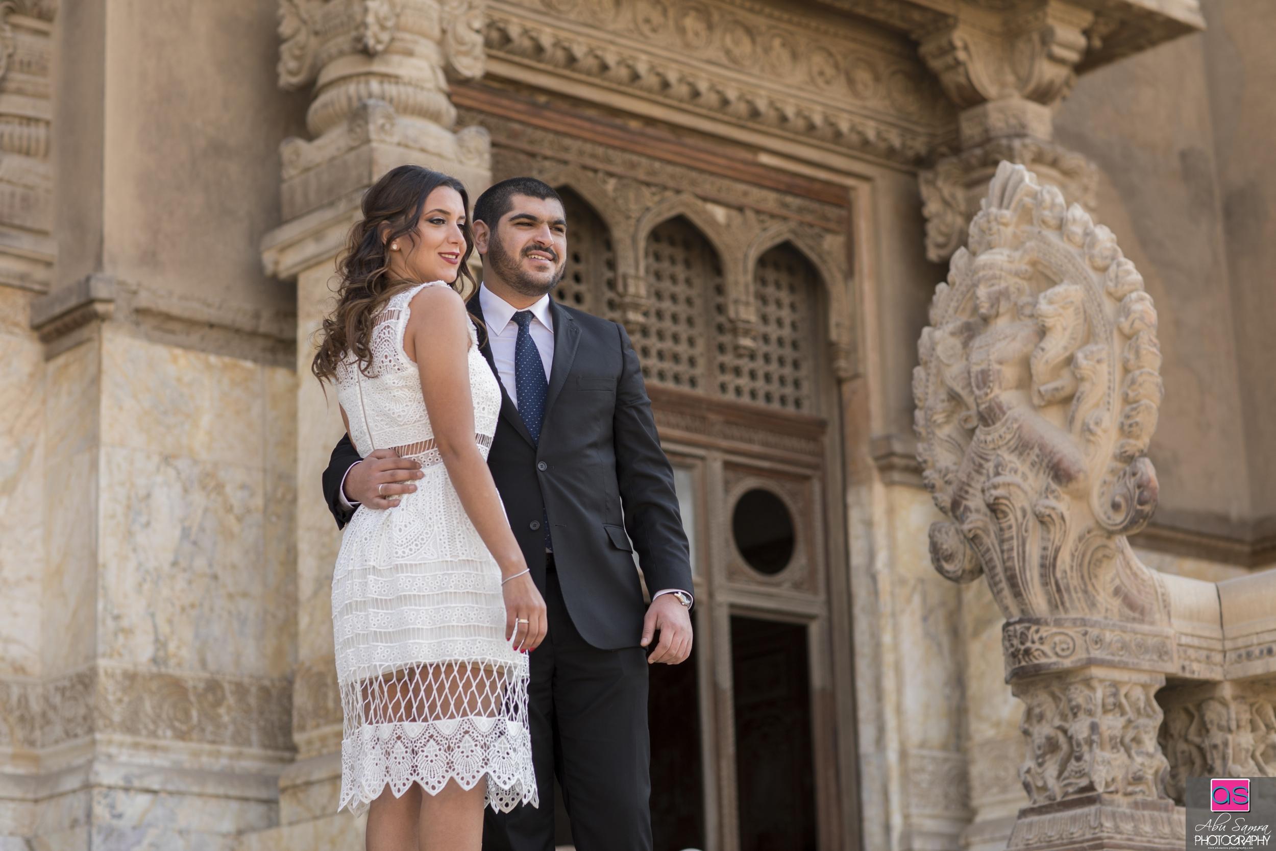 Habiba & Omar-42.jpg