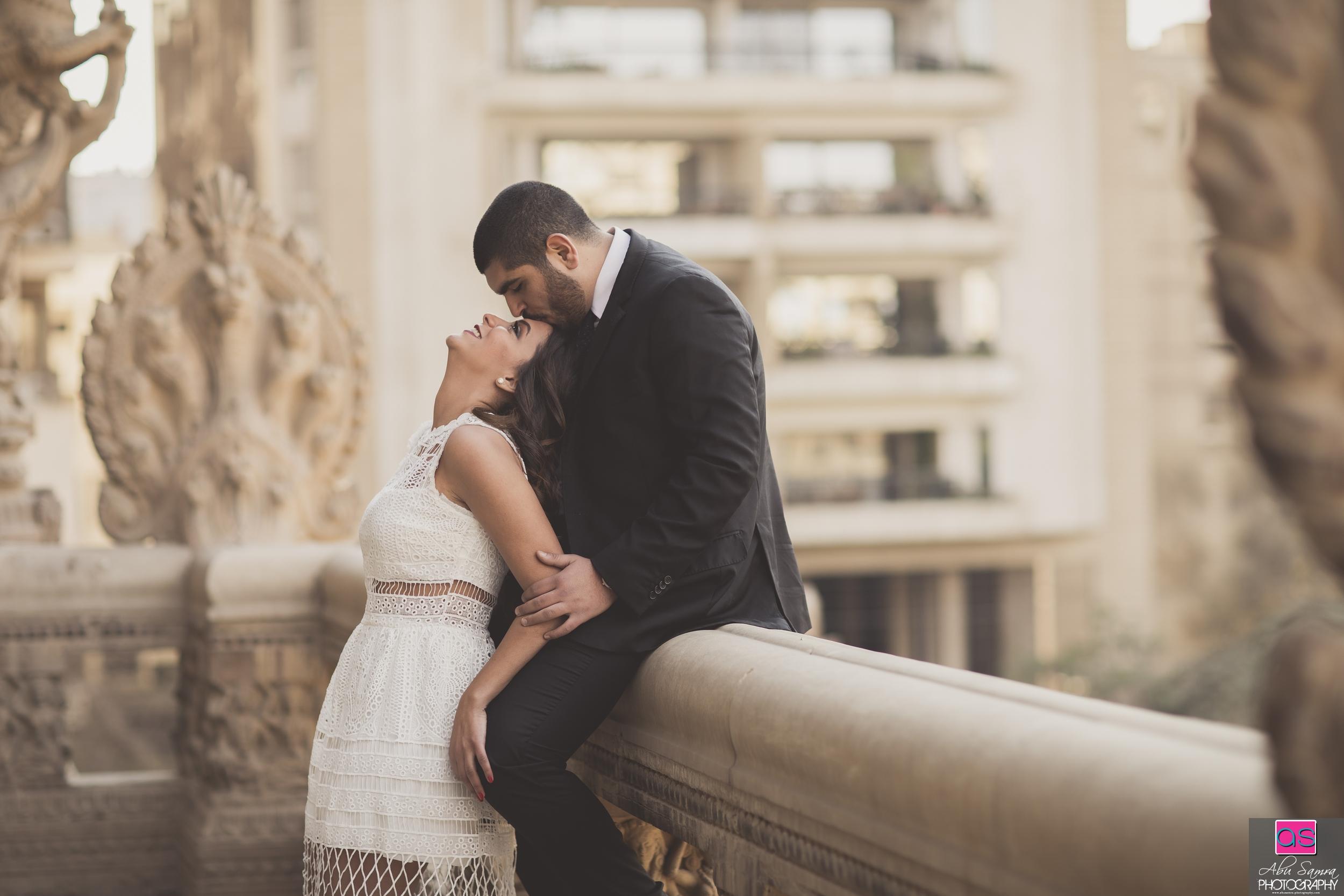 Habiba & Omar-106.jpg