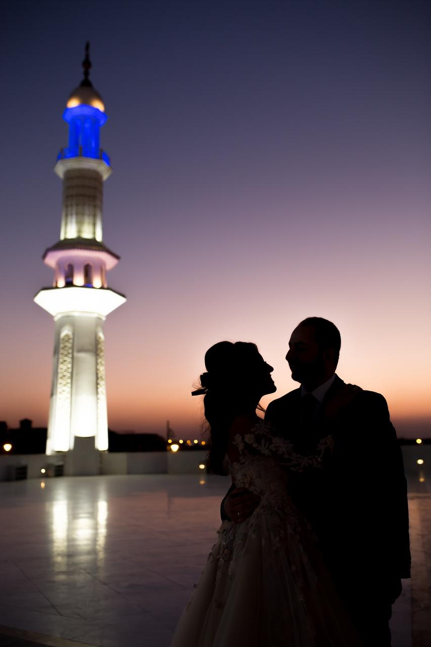 Dina & Mohamed - Katb Ketab-31_tn.jpg
