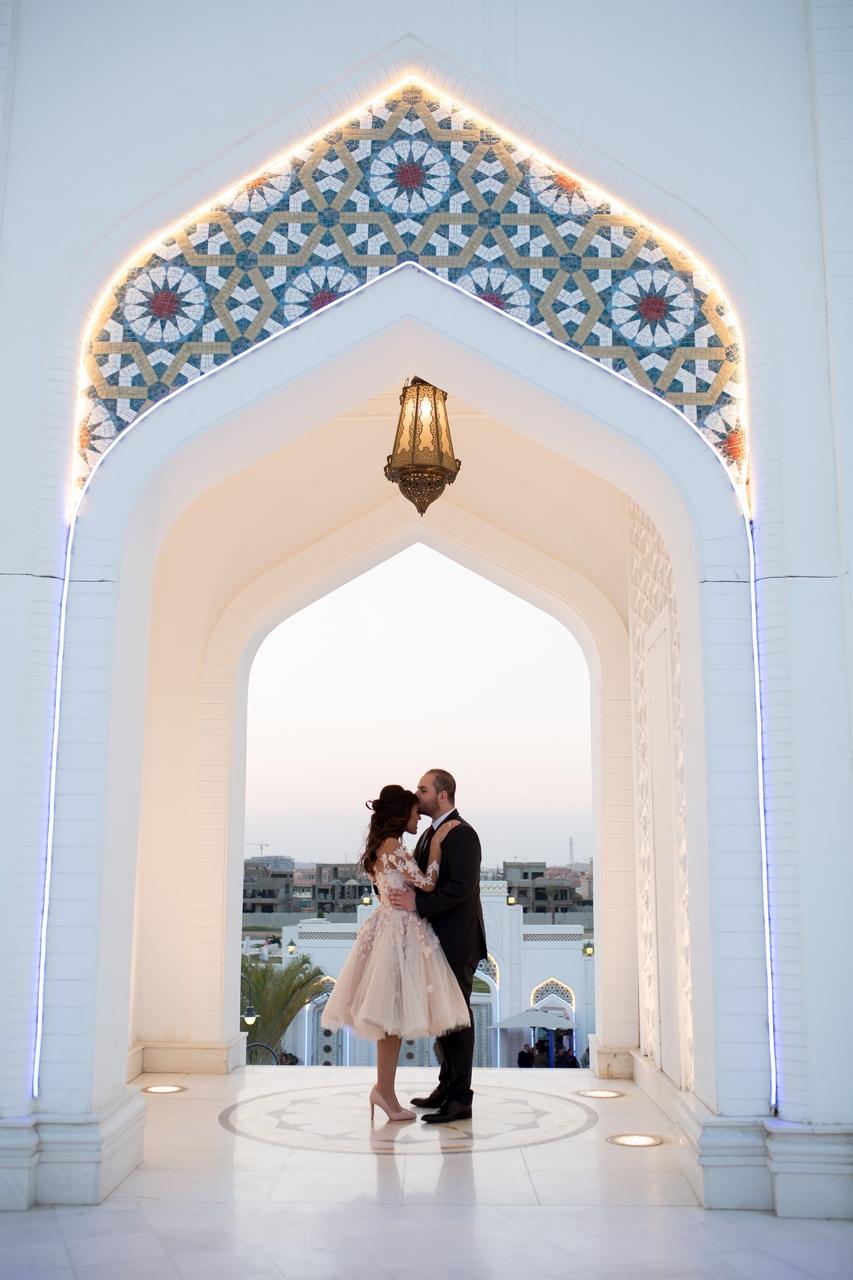 Dina & Mohamed - Katb Ketab-21_tn.jpg