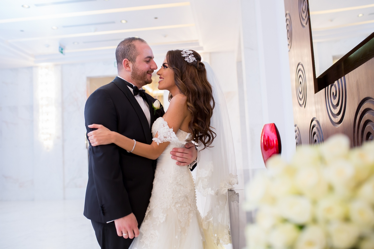 Dina & Mohamed - Portraits-202_tn.jpg