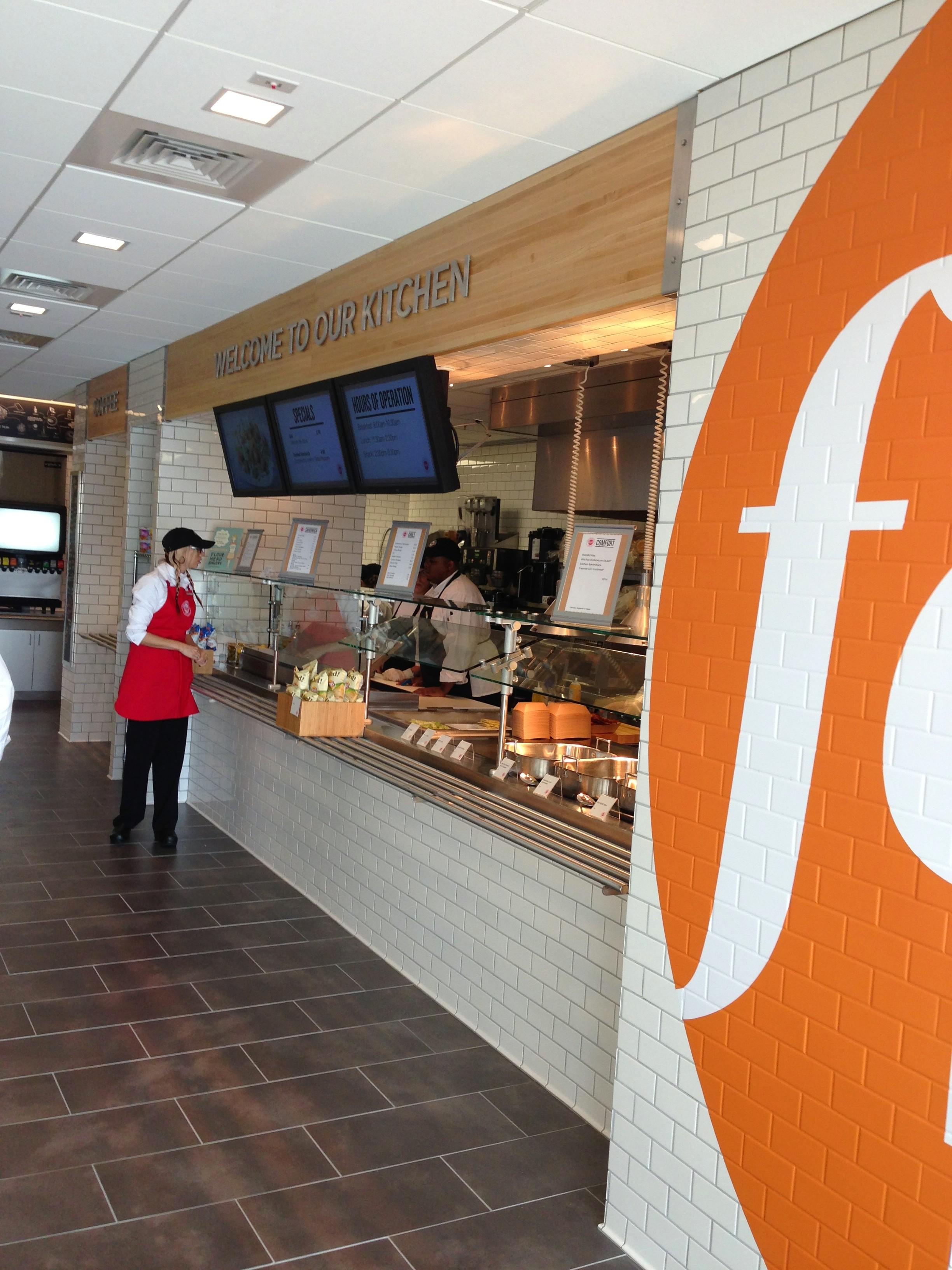 Food Network Kitchen (7).JPG
