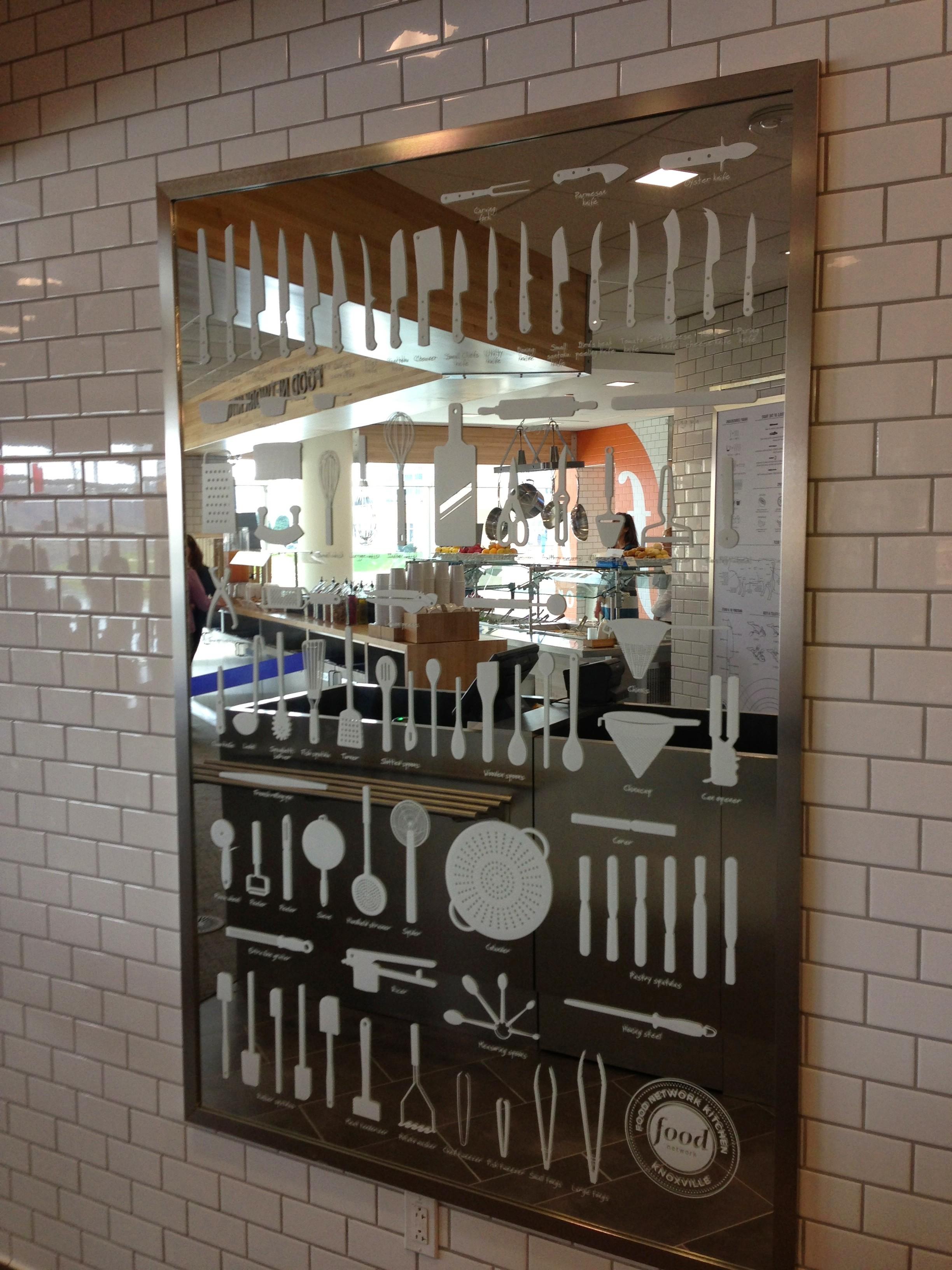 Food Network Kitchen (11).jpg