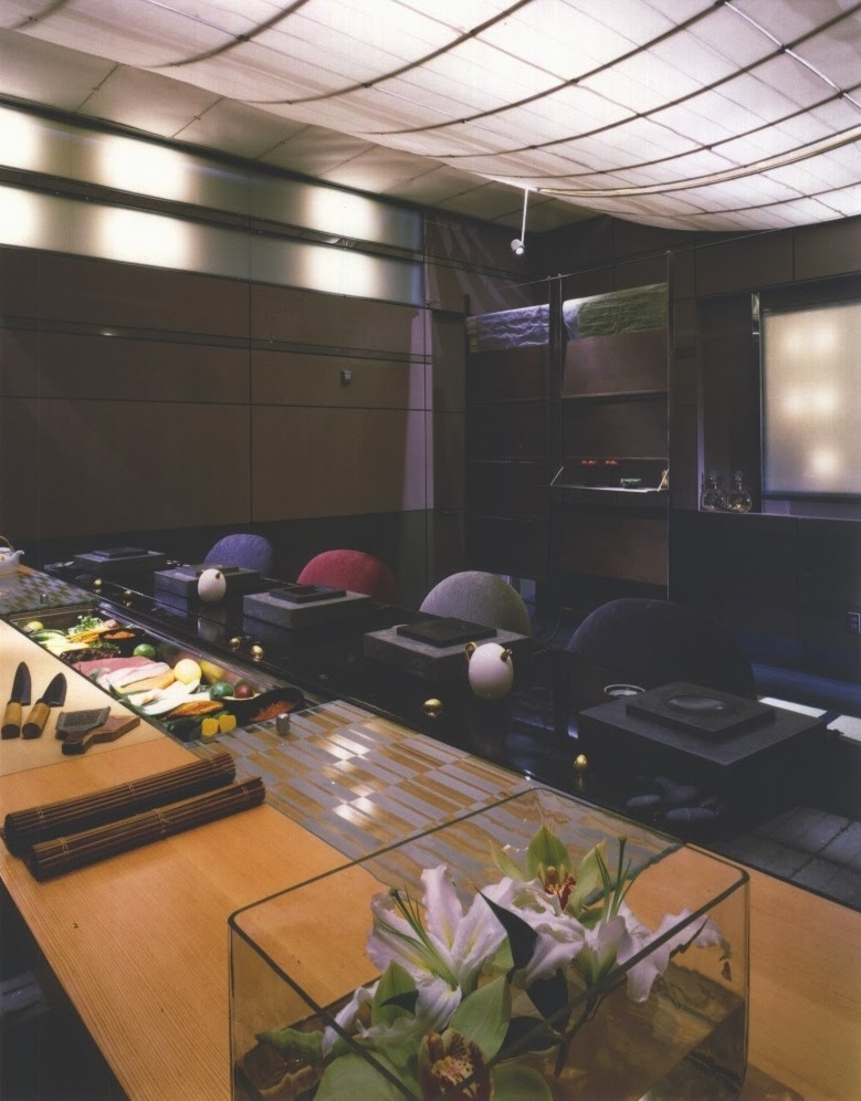 Sony Club