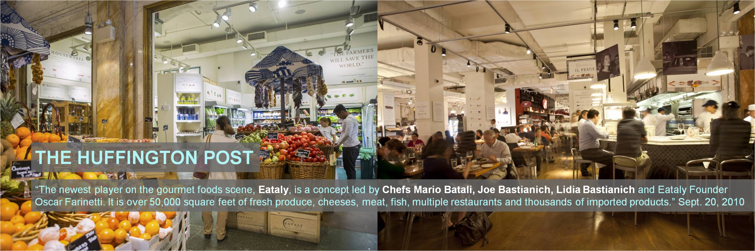 Huffington Post Sept 2010 Eataly Flatiron.png