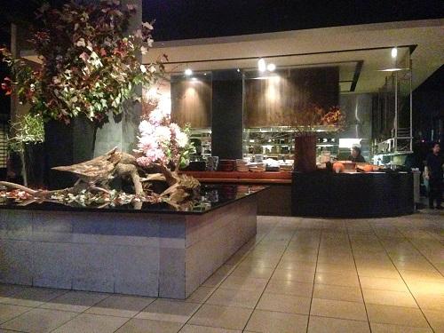 EN Japanese Brasserie (4) lores.jpg