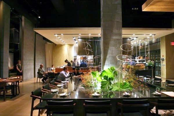 EN Japanese Brasserie (2).jpg