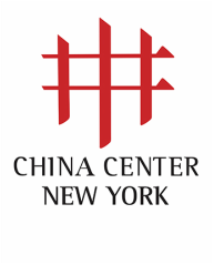 China Center New York.png