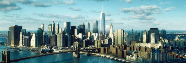 China Center New York panorama.png
