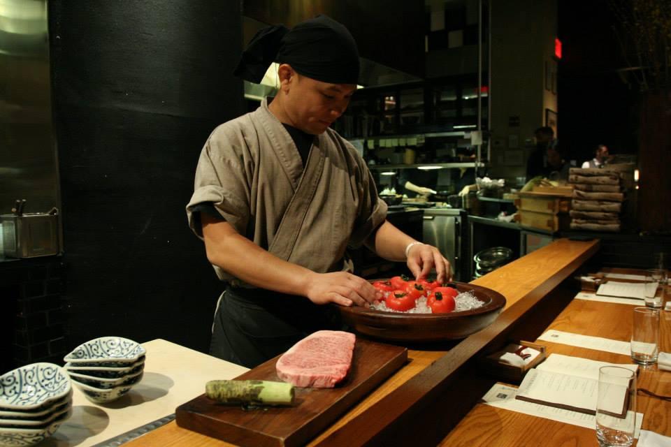 EN Japanese Brasserie (5).jpg