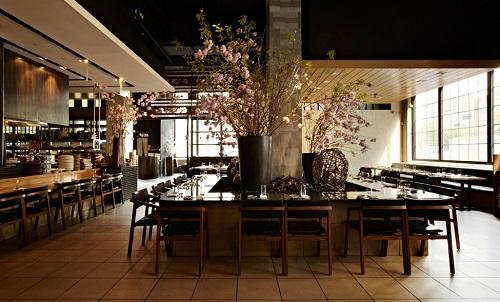 EN Japanese Brasserie 8 lores.jpg