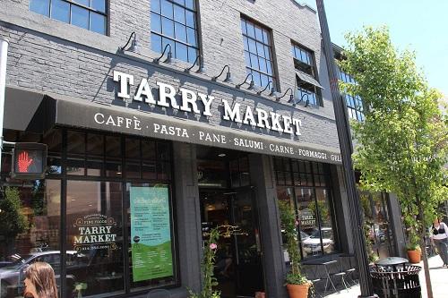 Tarry Market exterior lores.jpg