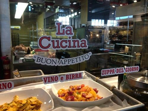 Tarry Market La Cucina lores.jpg
