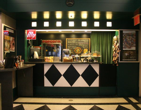 The concession stand at the original Walter Reade Theater.jpg