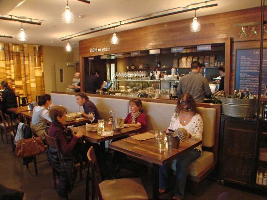 Munroe Film Center, Lincoln Center indie-food-wine.jpg
