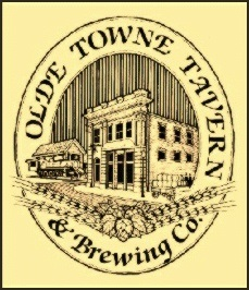 Olde Towne Tavern and Brewing Company logo.jpg