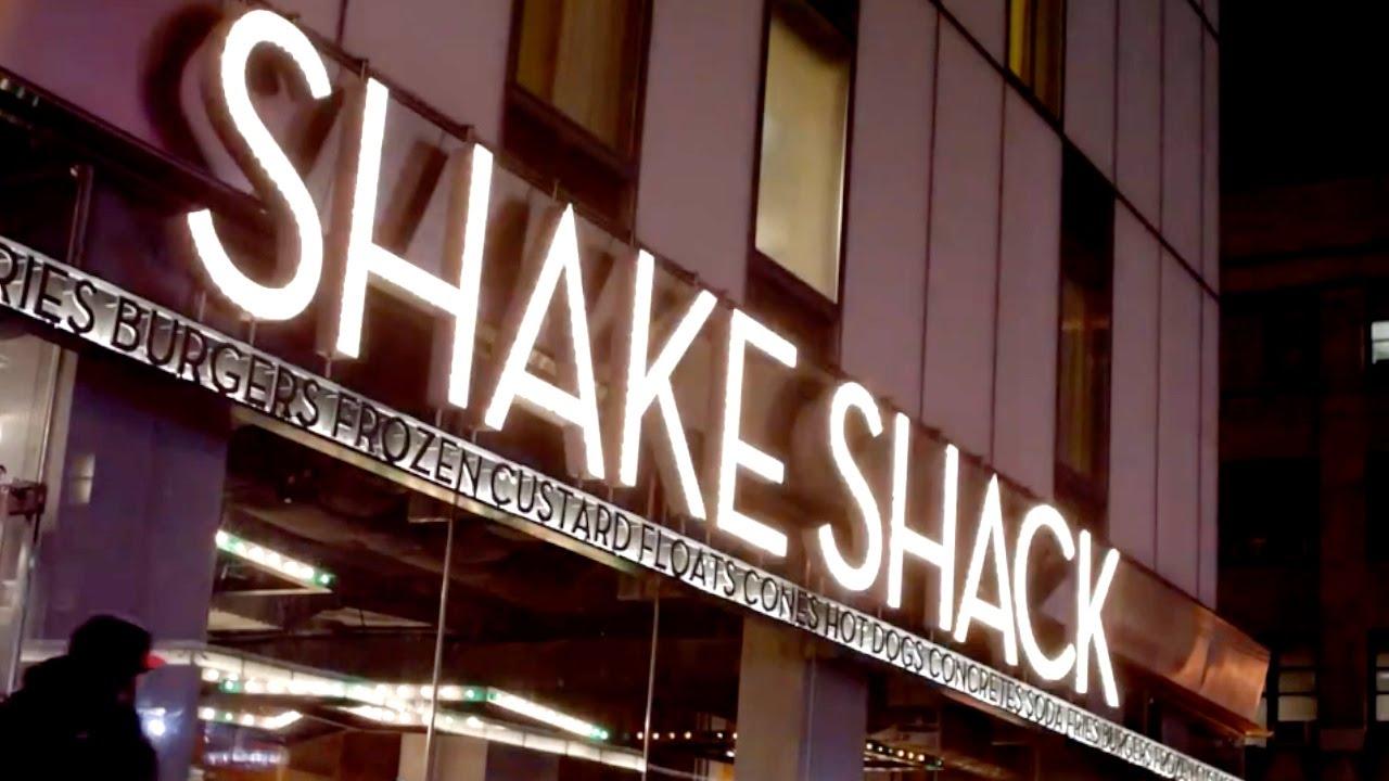 Shake Shack sign.jpg