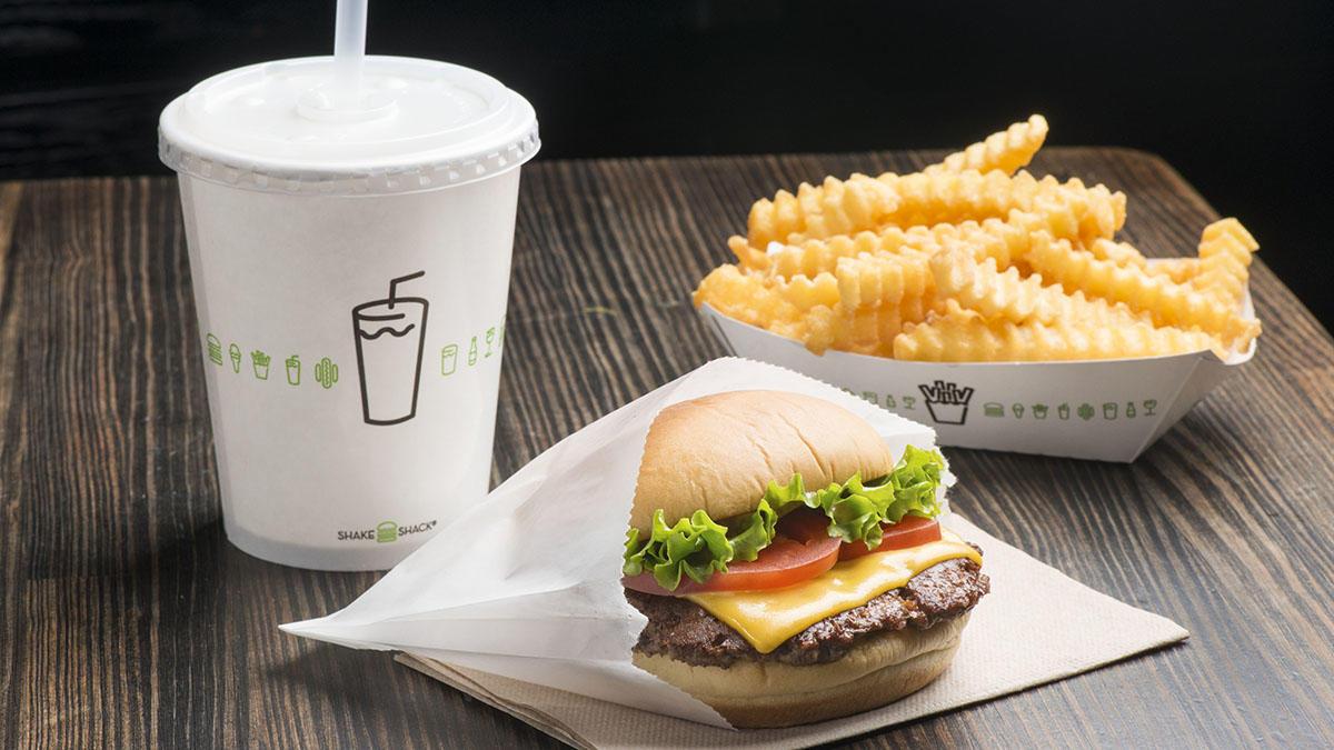 Shake Shack food.jpg