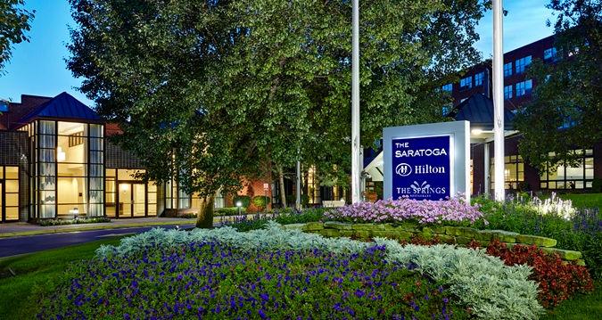 The Saratoga Hilton.jpg