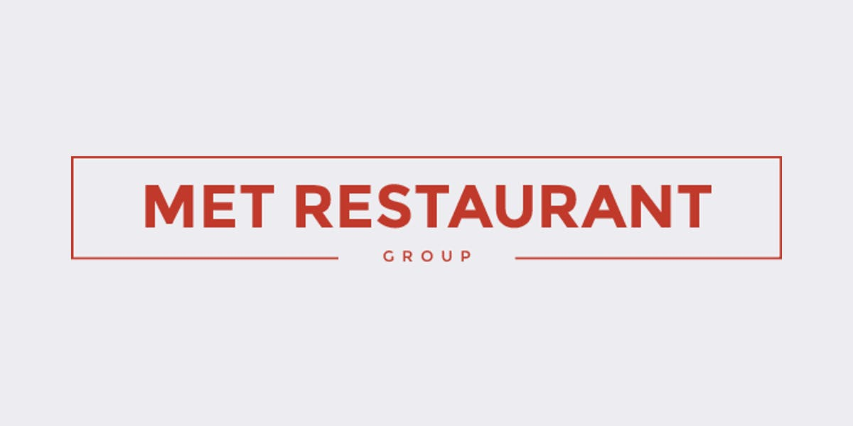 MET Restaurant Group.jpg