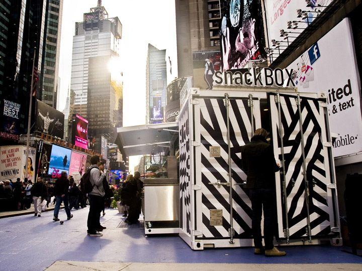 SnackBox Times Square NYC.jpg