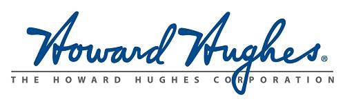 Howard Hughes Corporation logo lores.jpg