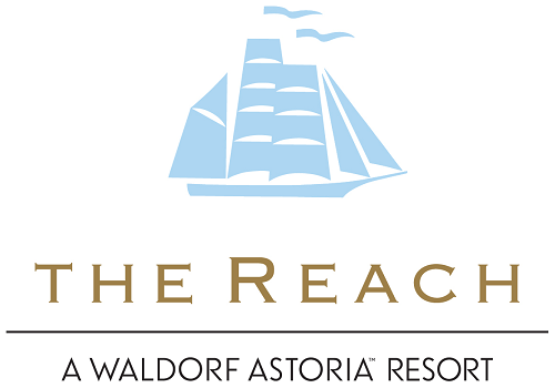 The Reach Blackstone-LXR logo lores.png