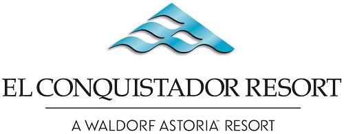 El Conquistador Blackstone-LXR logo lores.jpg